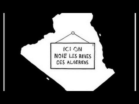 « Ici on noie les Algériens » réalisé par Yasmina ADI