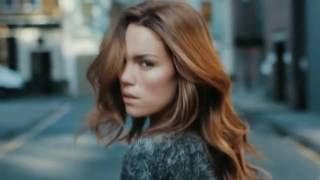 Рем Дигга - Она такая одна (Video clip) (2018)