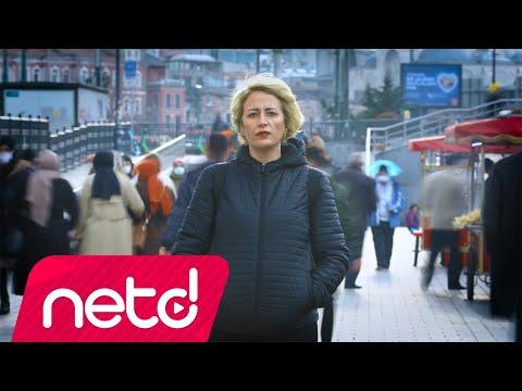 Sayeban - İstanbul İçin Ayrılık Vakti