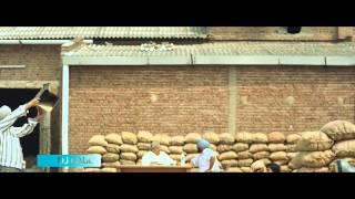 Download Hindi Video Songs - Bapu Zimidar Jassi Gill Remix