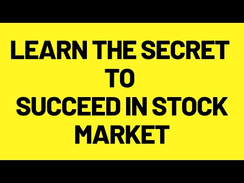 Stock Market Trading And Investment With Us -We Create Traders II Super Trader Lakshya II