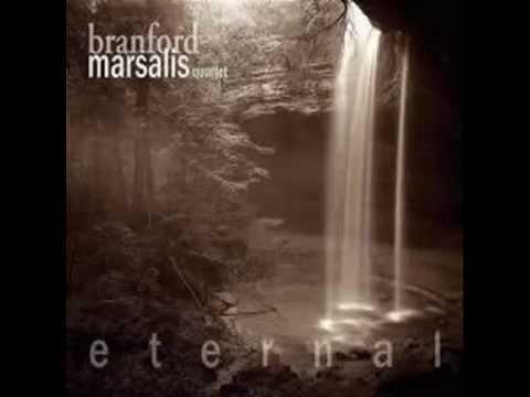 Branford Marsalis - Eternal
