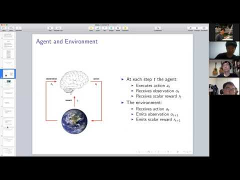 PR-005: Playing Atari with Deep Reinforcement Learning (NIPS 2013 Deep Learning Workshop)