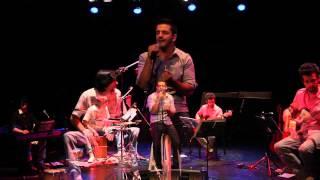 Y Ahora - Manuel Carrasco (Cover) Juan Charlin