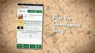 Download MP3 Skull Music Download SoundCloud