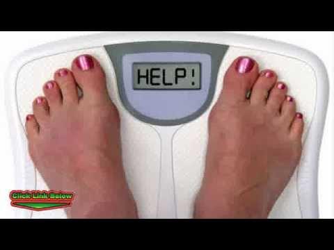braggs-apple-cider-vinegar-weight-loss