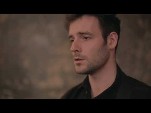 Roo Panes - Lullaby Love (acoustic) | Småll Sessions
