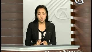 Новости Кыргызстана от 2 октября  2012(, 2012-10-03T03:59:16.000Z)