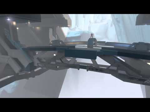 Halo 5 Narrows Remake WALKTHROUGH | by Getting Ghost | Halo 3 Classic Remakes