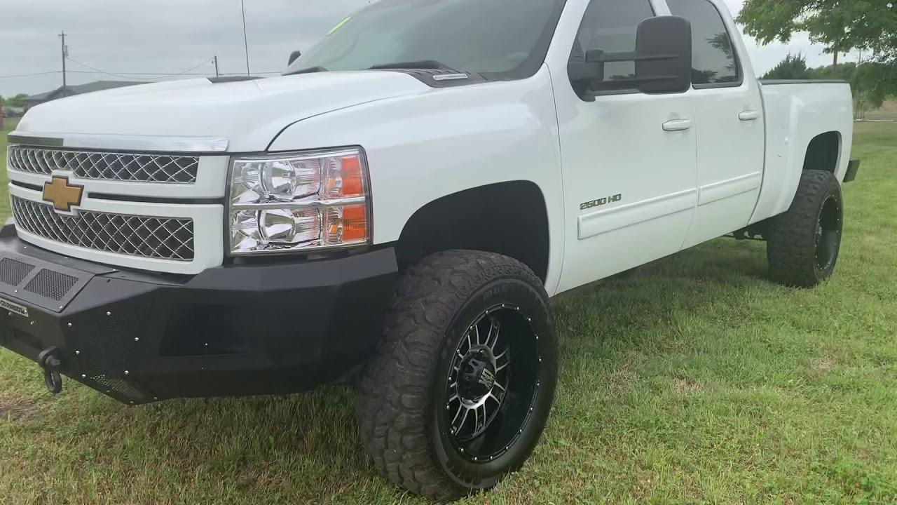 Texas Diesel Store >> 8587 Texas Diesel Store Youtube