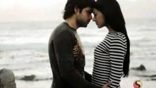 Mujhe Pyaar Song - Jannat 2 (2012) Ft Emraan Hashmi, Esha Gupta