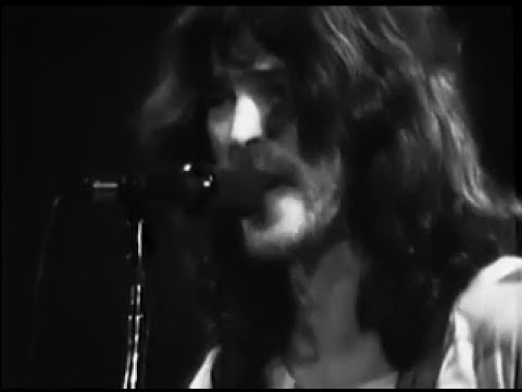 Kingfish - Battle Of New Orleans - 2/7/1976 - Winterland (Official)