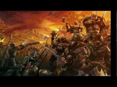 "Paul Cecchetti- Epic Battle Music: ""Warrior Heart"" *HQ*"
