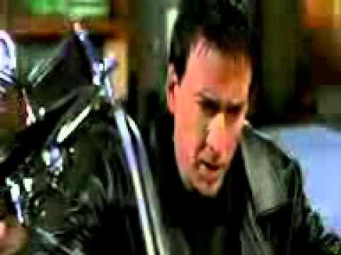 Ghost Rider Main Video.3gp