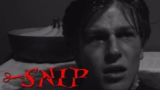 SNIP (Short Film)