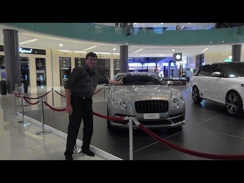 OneCoin Дубай 2015 Вебинар от Игоря Костенко, с отчетом, новостями и видением !