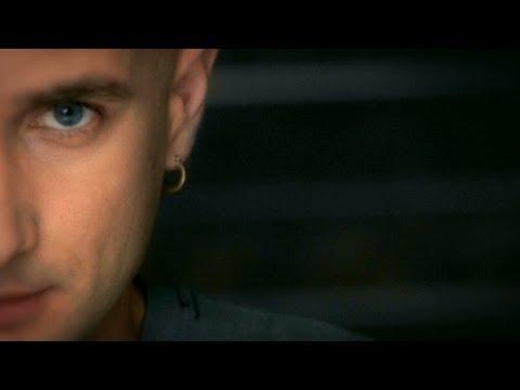 Republic: A csend beszél tovább - hivatalos klip mp3 letöltés