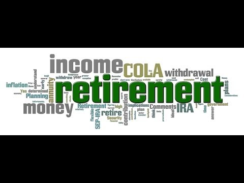 Fixed Indexed Annuity Minnesota - What You Should Know!