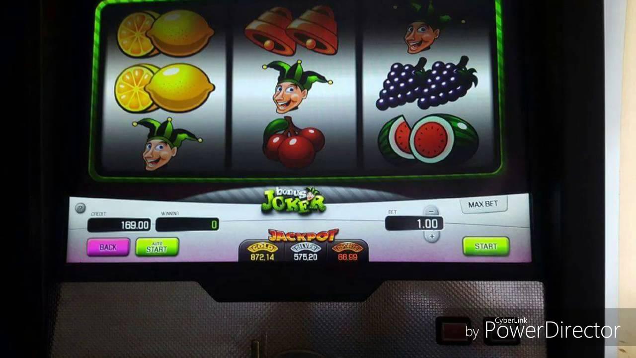 Apollo Games Lucky 81 Online