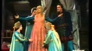 Isabella, tre caravelle e un cacciaballe con Nicola De Buono