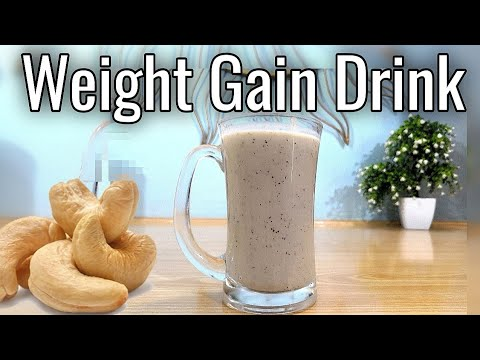 how-to-gain-weight,-gain-weight-fast-in-1-week-naturally-with-homemade-drink-urdu-hindi