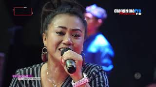 Download Video NEMBE KETEMU - DIANA SASTRA    KALINYAMAT KULON   MARGADANA   TEGAL   31 / 8 / 2018   DS OFFICIAL MP3 3GP MP4