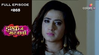 Kasam - 18th May 2017 - कसम - Full Episode Tvibrant HD