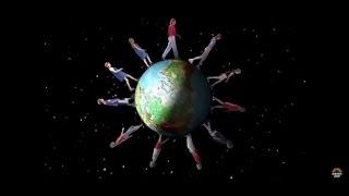 """Kinderlieder Detlev Jöcker: """"Die ganze Erde ist ein dicker, runder Ball"""""""