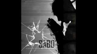 SABO - Who Am I Ft. Figs