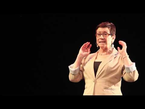 How To Attract Loyal Business Banking Clients - Lynn Mattice, Speaker