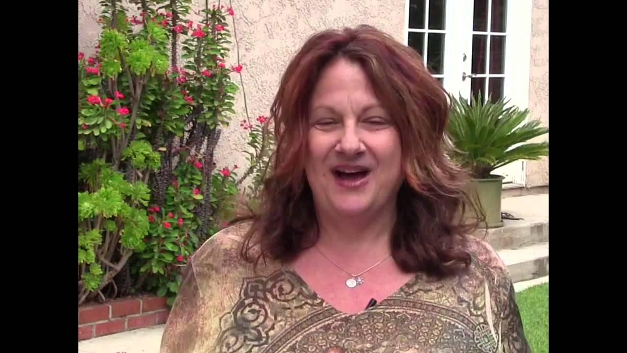 bobbi palmer dating dating et divorcee forum