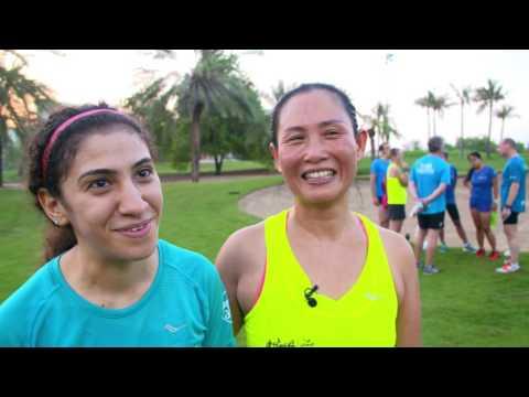 Inside Sport Abu Dhabi S01 E01