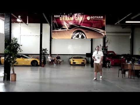 2008 Maserati Gran Turismo Review - FLDetours