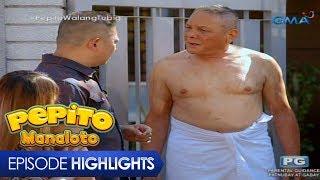 Pepito Manaloto: Sugurin si Tommy! | Episode 347