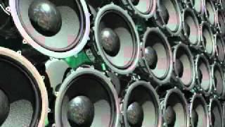 Virtual DJ - Hypnotic Devastation (Powerfull Mix)