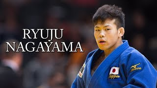 Ryuju Nagayama compilation - The japanese sensation - 永山竜樹