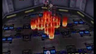 爆ボンバーマン2~混沌の魔神サートゥス thumbnail