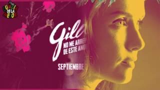 NATALIA OREIRO - GILDA, No me arrepiento de este amor - BANDA SONORA ORIGINAL (Link CD)