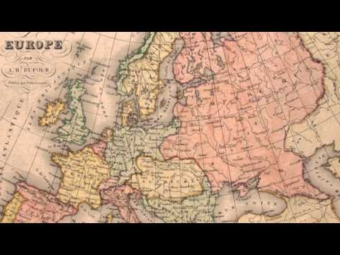 Imperial Russia 12: Russia in the Age of Steam