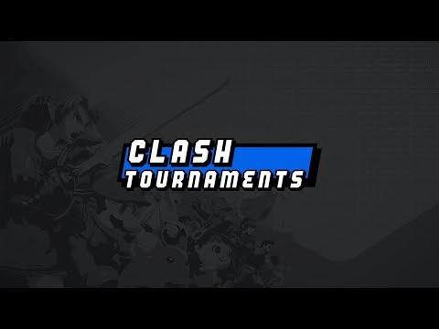 Project CLASH 45 - Philly Area Biweekly Project M Tournament