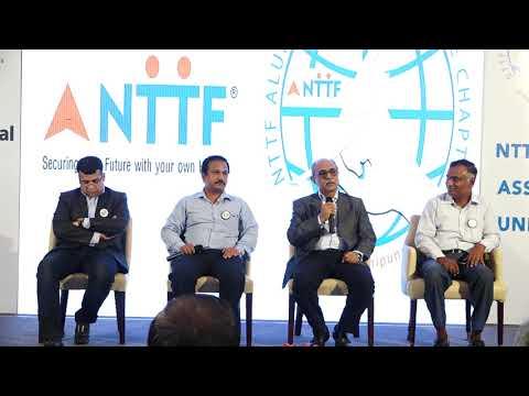 NTTF- QCC Pune 004