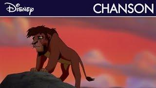 Le Roi Lion 2 - L'un des nôtres I Disney