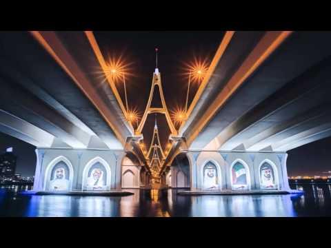 Alessia feat. Fly Djs - Dubai (Original Radio Edit)