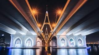 Fly Djs feat Alessia - Dubai