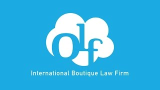 OLF - International Boutique Law Firm
