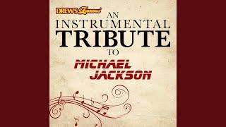 Dirty Diana (Instrumental Version)