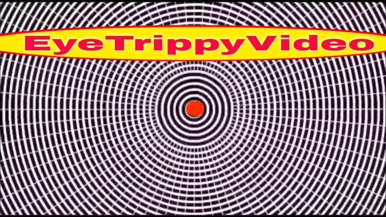 optical illusions youtube # 14