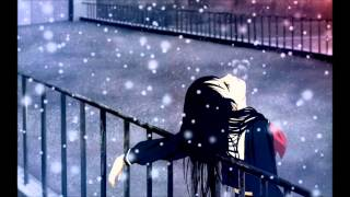 Nightcore - Waiting for the End