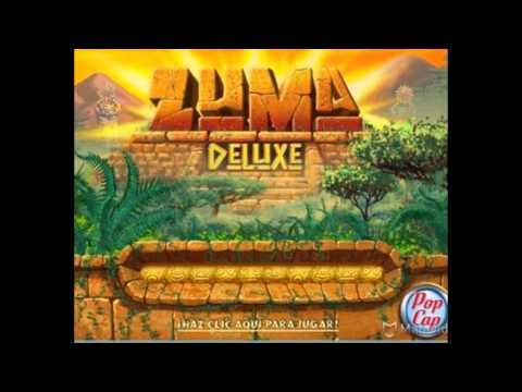 برنامج و تحميل و مباشر و لعبة زوما كاملة مجانا 2015 Doovi