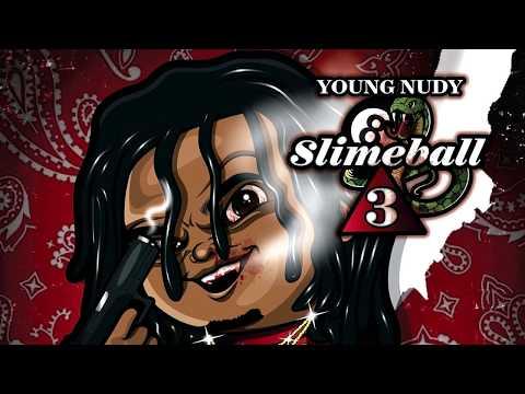 Young Nudy - Zone 6 [LYRICS]